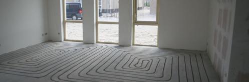 Vloerverwarming Lelystad - vloerverwarming-Lelystad-2